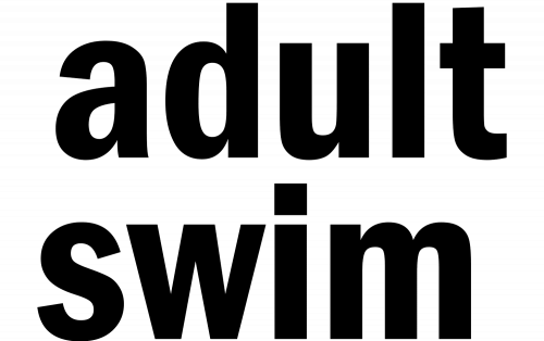 Adult Swim Logo-2002
