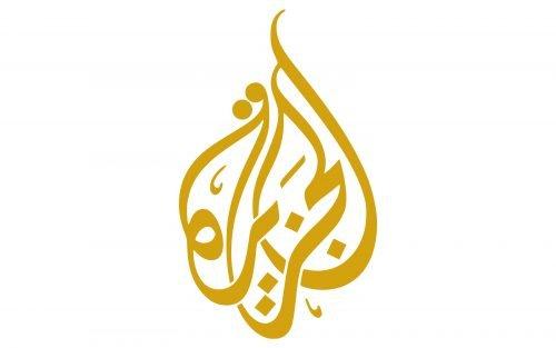 Al Jazeera Emblem