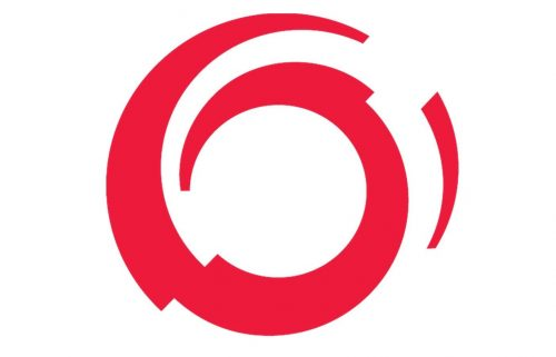 Alstom emblem