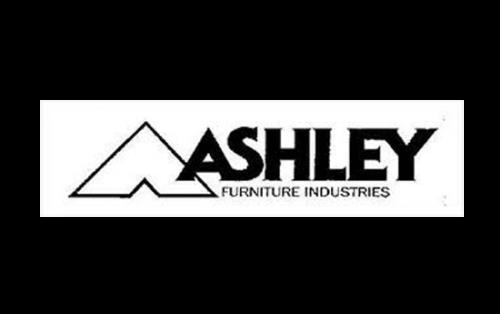 Ashley Furniture Industries Logo-1945