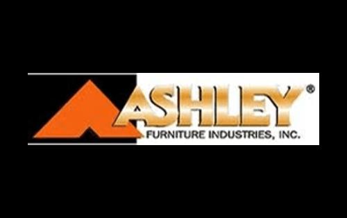 Ashley Furniture Industries Logo-1984