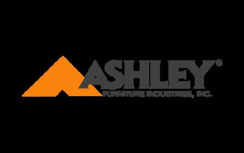 Ashley Furniture Industries Logo-2000