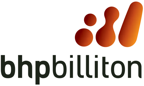BHP Logo 2001