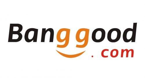 Banggood Logo 2006