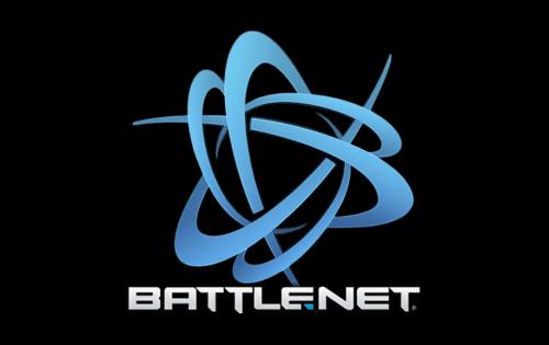 Battle.Net Logo-2009-2017
