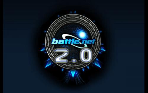 Battle.Net Logo-2009