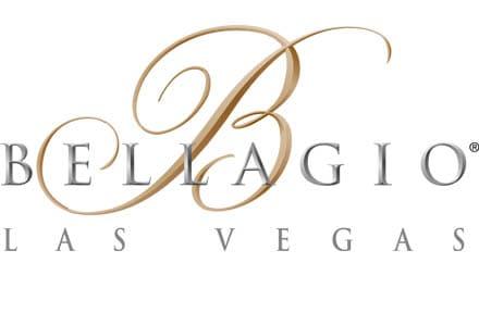 Bellagio Hotel and Casino Logo