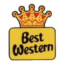 Best Western Logo 1966