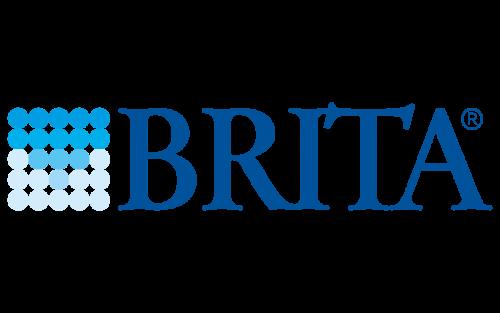 Brita Logo 1966