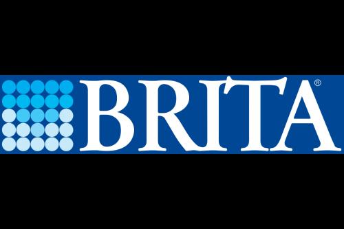 Brita Logo 2010