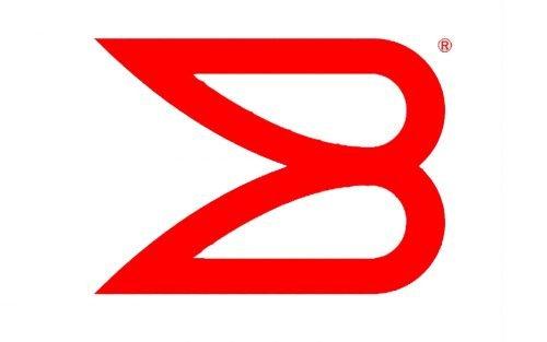 Brocade Emblem