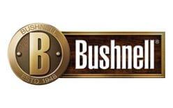 Bushnell Logo