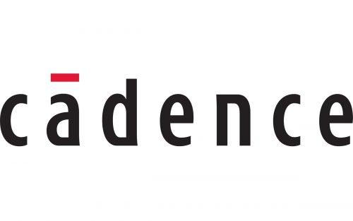 Cadence Logo