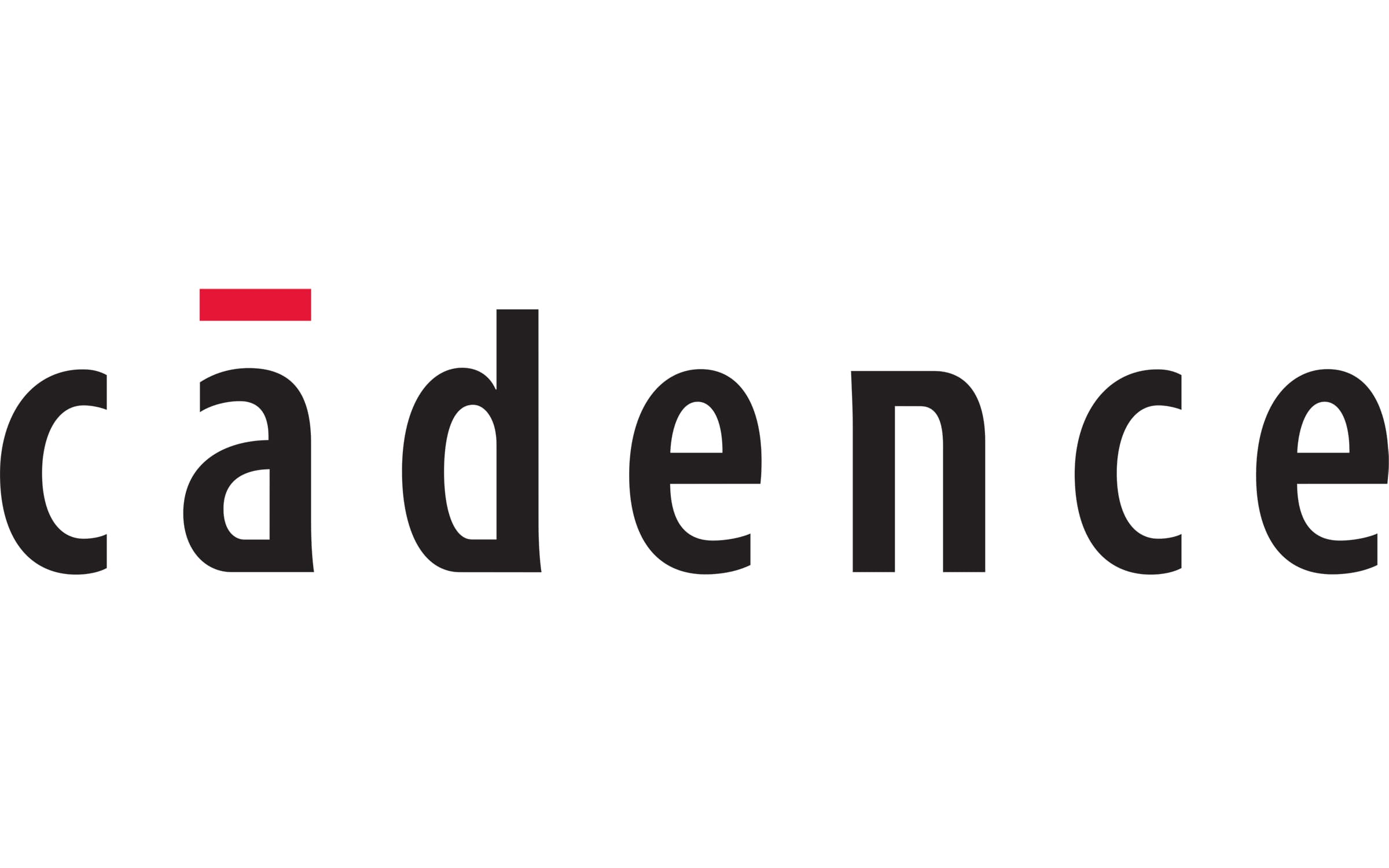 Cadence logo and symbol, meaning, history, PNG