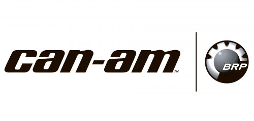 Can Am logo