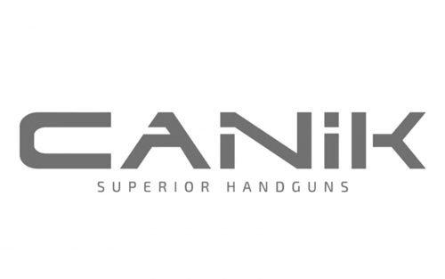 Canik Logo
