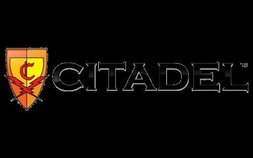 Citadel Logo