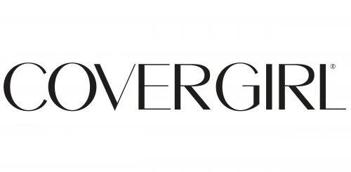 Covergirl Logo 1999