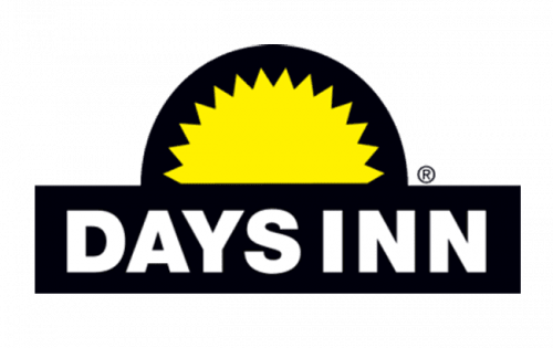 Days Inn Logo-1970