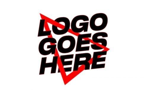 Doritos Logo 2019