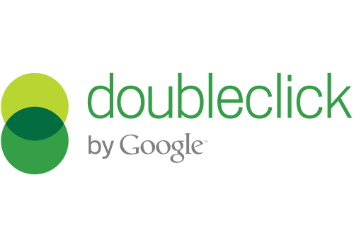 DoubleClick Logo 2010