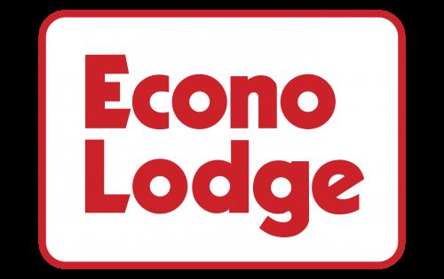 Econo Lodge Logo-1978