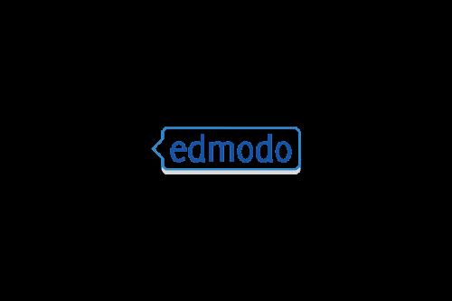 Edmodo Logo 2008