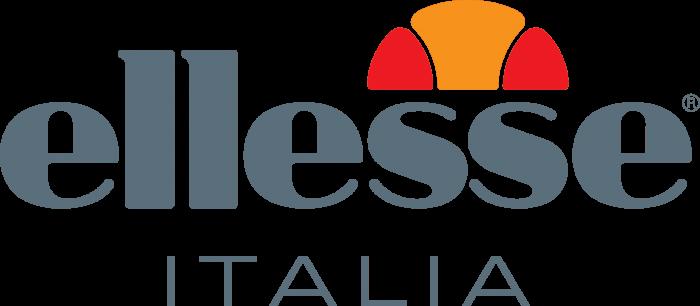 Ellesse Logo 2006