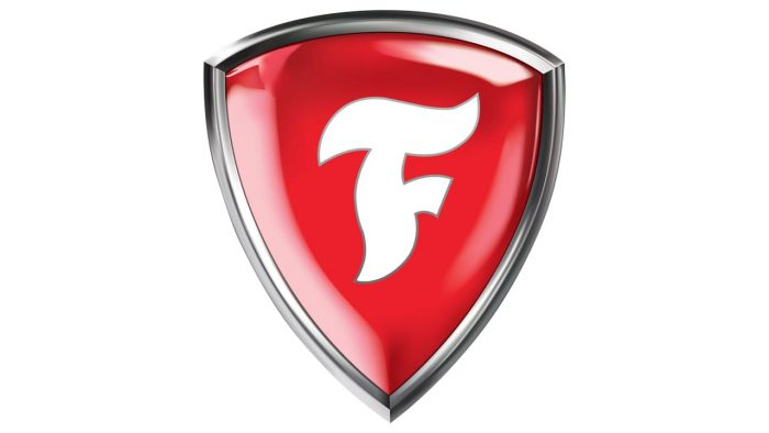 Firestone emblem