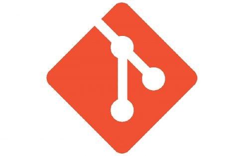 Git Emblem