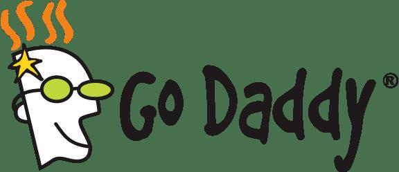 Godaddy Logo 1997