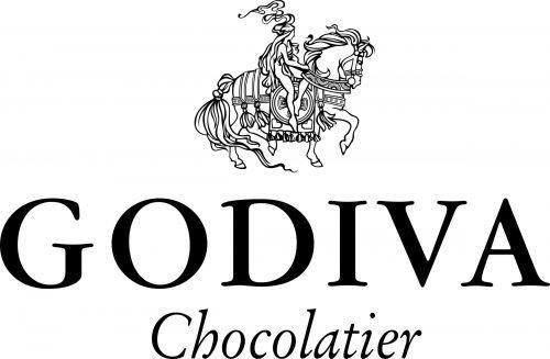 Godiva Logo 1926