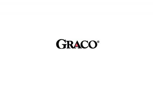Graco Logo 1985