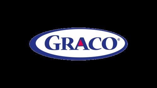 Graco Logo 1990s