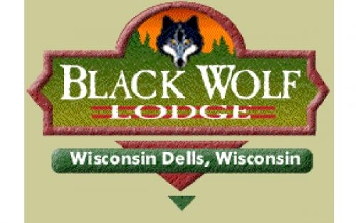 Great Wolf Lodge Logo-1997