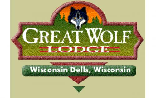 Great Wolf Lodge Logo-2000