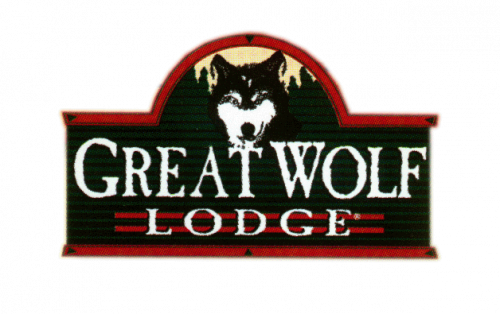 Great Wolf Lodge Logo-2001