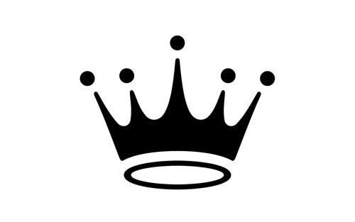 Hallmark Emblem