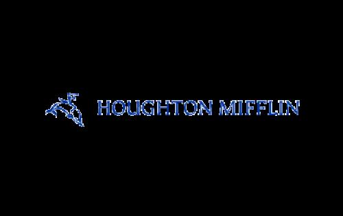 Houghton Mifflin Harcourt Logo-1880