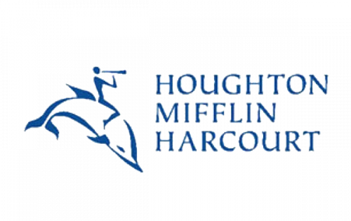 Houghton Mifflin Harcourt Logo-2007