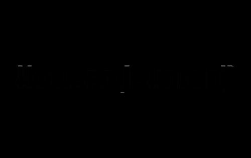 Howard Johnson Logo-1925