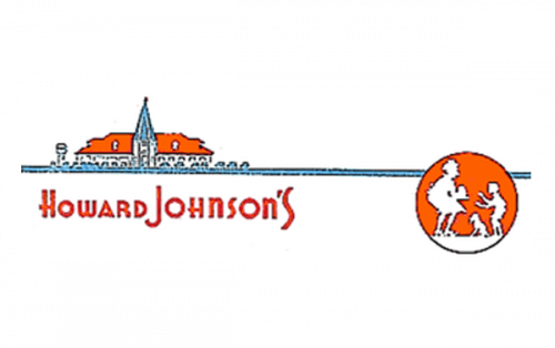 Howard Johnson Logo-1939