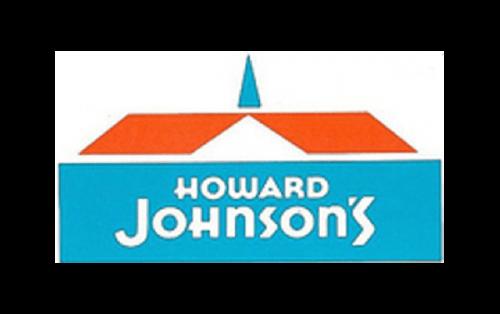 Howard Johnson Logo-1967
