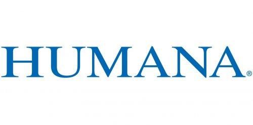 Humana Logo 2004