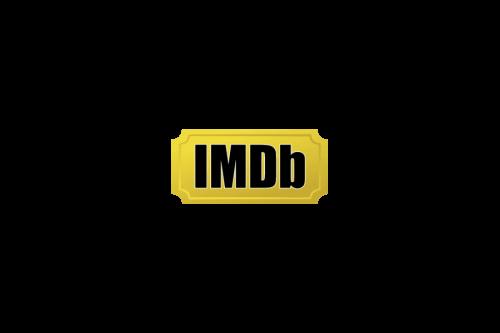 Imdb Logo 2001