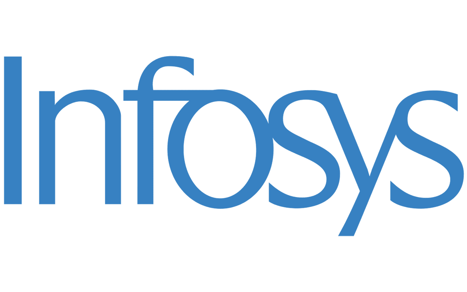best engineering placement in Infosys