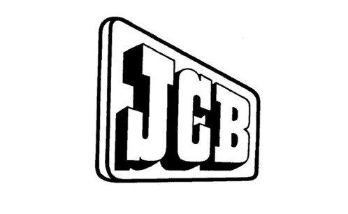 JCB Logo-1945