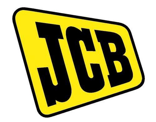 JCB Logo-1978