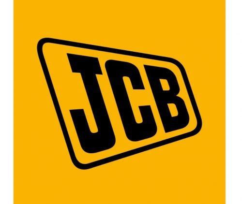 JCB Logo-2003