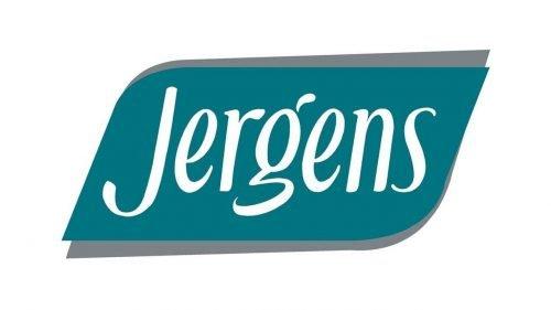 Jergens Logog 2003